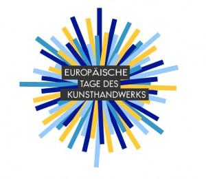 Logo ETAK(1)