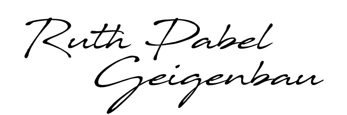 Geigenbau Pabel